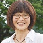 201507mizutani-yuuka