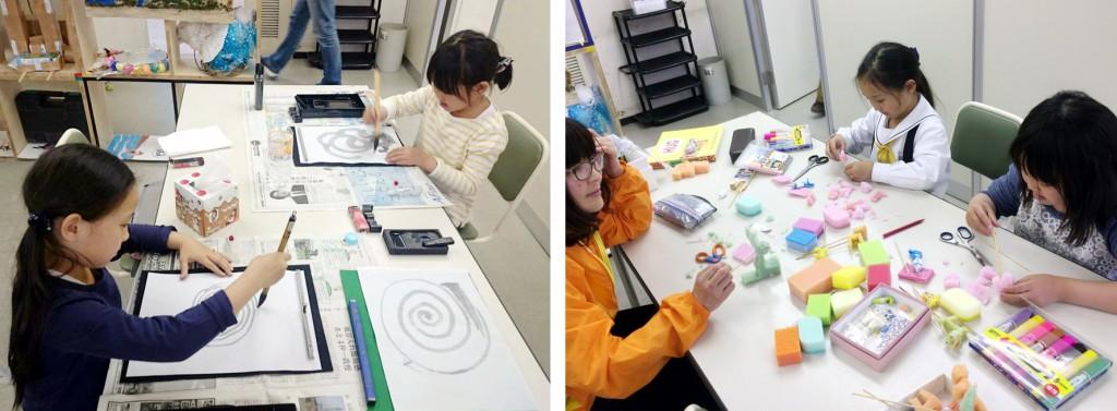 201704kuwaeki_dokiwaku1