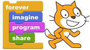 programming_scratch1