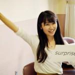 00kuwaeki_english-minami